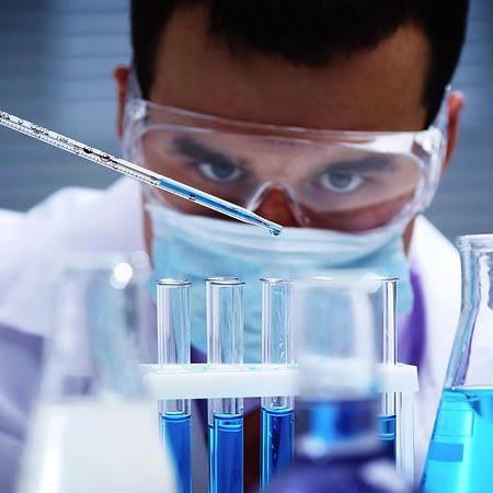 Chemical Engineering (N4 -N6)
